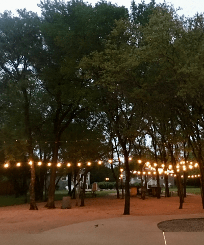 Where to Stay Near Waco, TX During Your Magnolia Market Family Vacation