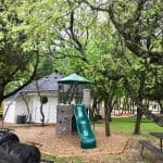 playground gathering oaks retreat