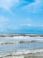 Where to Stay in Galveston, Texas on Your Family Vacation