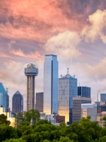 10 Fun Outdoor Things To Do in Dallas with Kids